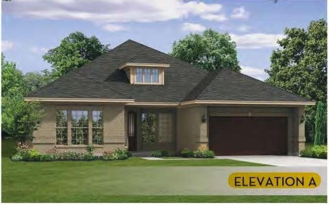 1050 Linden Loop, Driftwood, TX 78619 (#4169279) :: 12 Points Group