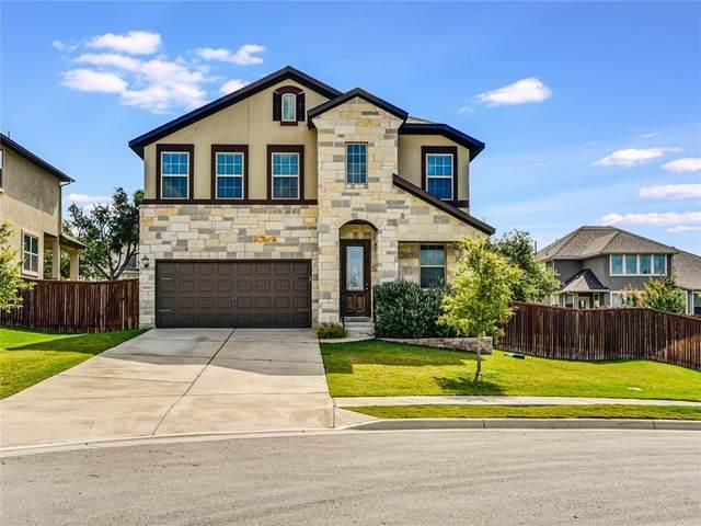 16029 Villa Frontera Dr, Bee Cave, TX 78738 (#4169896) :: Lauren McCoy with David Brodsky Properties