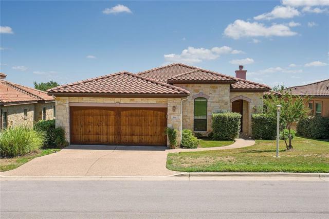 104 Cedar Glen Cv, Austin, TX 78734 (#4170227) :: The Perry Henderson Group at Berkshire Hathaway Texas Realty