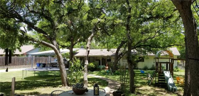 11500 Sombrero Dr, Austin, TX 78748 (#4172364) :: The Perry Henderson Group at Berkshire Hathaway Texas Realty