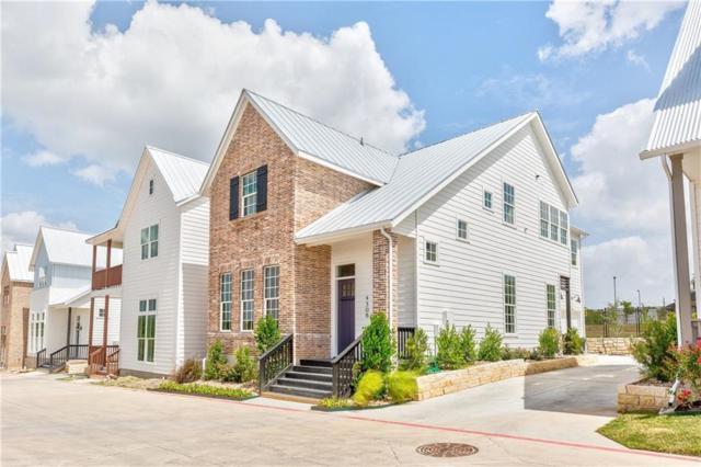 4506 Night Owl Ln, Austin, TX 78723 (#4172533) :: Ben Kinney Real Estate Team