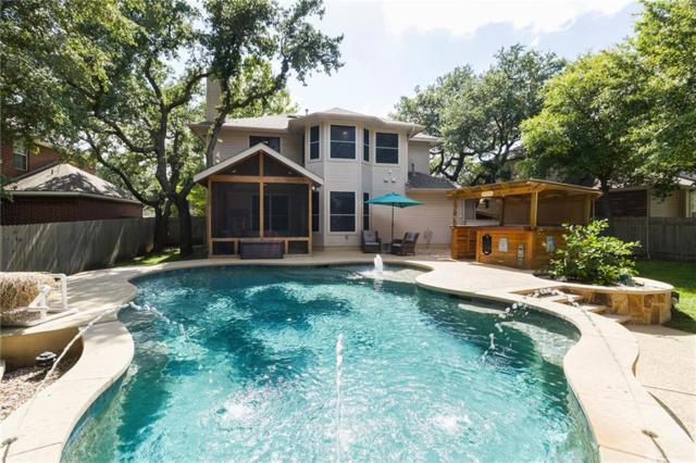 1403 Wildvine Cv, Round Rock, TX 78665 (#4173873) :: The Gregory Group