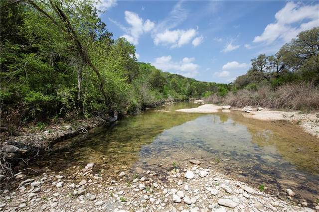 12970 Silver Creek Rd, Dripping Springs, TX 78620 (#4174256) :: RE/MAX IDEAL REALTY