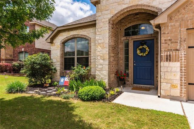 924 Clear Springs Holw, Buda, TX 78610 (#4175068) :: The Heyl Group at Keller Williams
