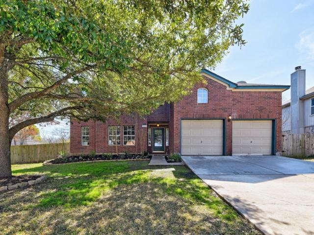 2009 Boxwood Path, Round Rock, TX 78664 (#4175373) :: Ana Luxury Homes