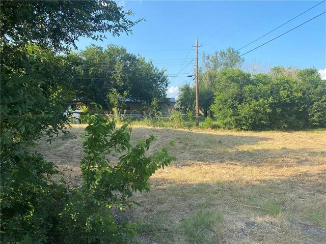 TBD 111 Vevey Dr, Del Valle, TX 78617 (#4175783) :: Zina & Co. Real Estate