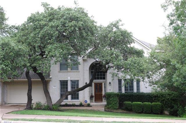 9804 Indigo Brush Dr, Austin, TX 78726 (#4176148) :: 12 Points Group