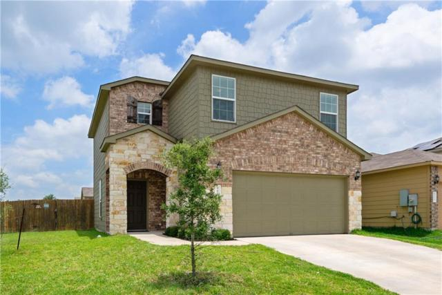 9400 Southwick Dr, Austin, TX 78724 (#4176693) :: The Heyl Group at Keller Williams