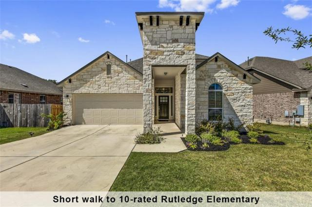 11404 Reading Way, Austin, TX 78717 (#4177571) :: RE/MAX Capital City