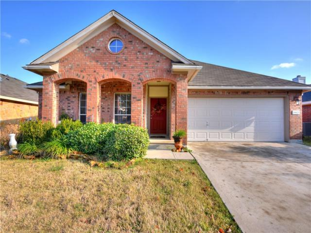 19125 Leigh Ln, Pflugerville, TX 78660 (#4178027) :: Watters International