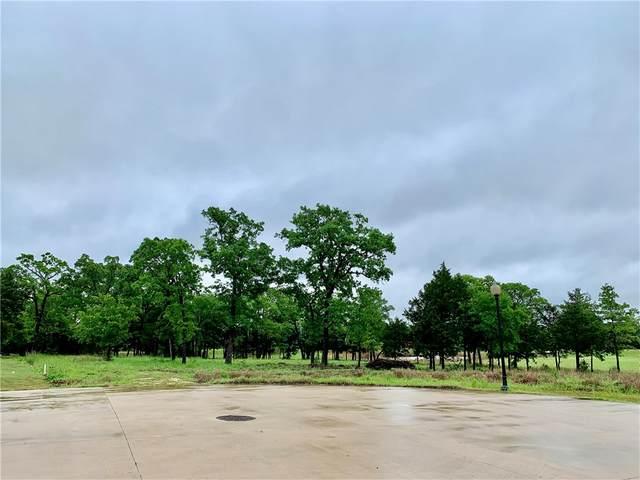 173 Abamillo Dr, Bastrop, TX 78602 (#4178296) :: Ben Kinney Real Estate Team