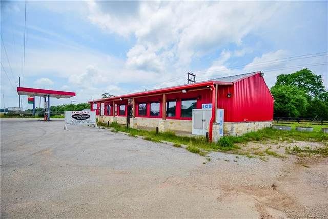 1943 Us 90A Hwy, Other, TX 77475 (#4182029) :: Zina & Co. Real Estate