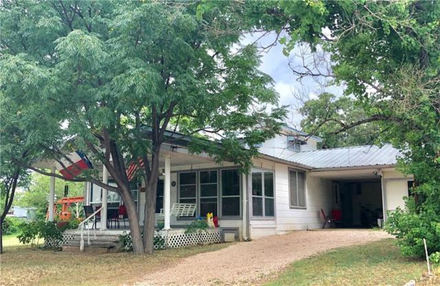 163 Cricket St, Tow, TX 78672 (#4182854) :: Zina & Co. Real Estate
