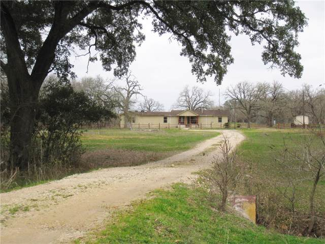 380 Ivy Switch Rd, Luling, TX 78648 (#4182945) :: Zina & Co. Real Estate