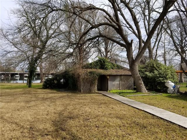 484 Isle Of View Dr, Seguin, TX 78155 (#4185951) :: The Heyl Group at Keller Williams