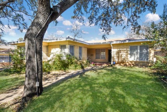3308 Enfield Rd, Austin, TX 78703 (#4186254) :: Ben Kinney Real Estate Team