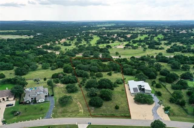 1127 Nature View Loop, Driftwood, TX 78619 (#4186509) :: Papasan Real Estate Team @ Keller Williams Realty