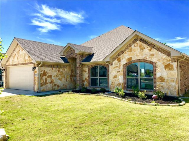 3501 Crystal Ann Dr, Temple, TX 76502 (#4186705) :: The Perry Henderson Group at Berkshire Hathaway Texas Realty