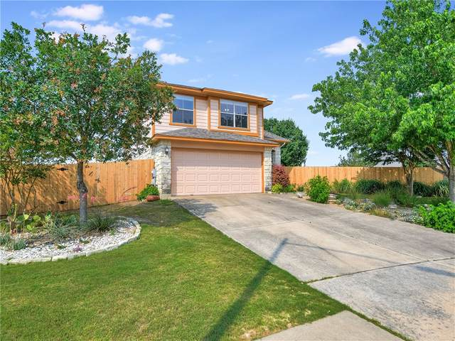 13306 James Monroe St, Manor, TX 78653 (#4186886) :: The Perry Henderson Group at Berkshire Hathaway Texas Realty