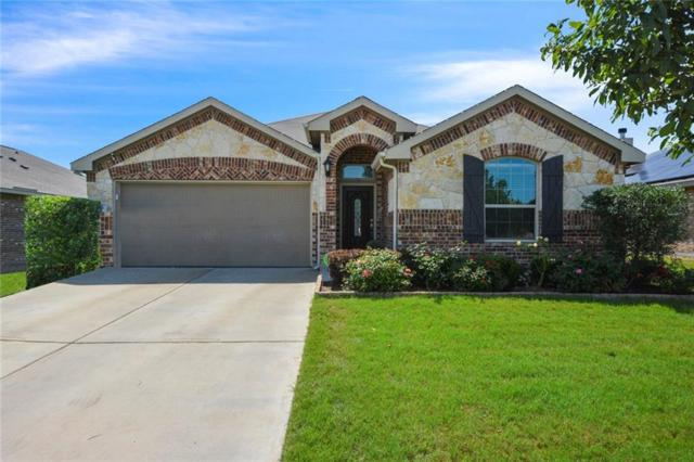 108 Hendelson Ln, Hutto, TX 78634 (#4188127) :: The Perry Henderson Group at Berkshire Hathaway Texas Realty