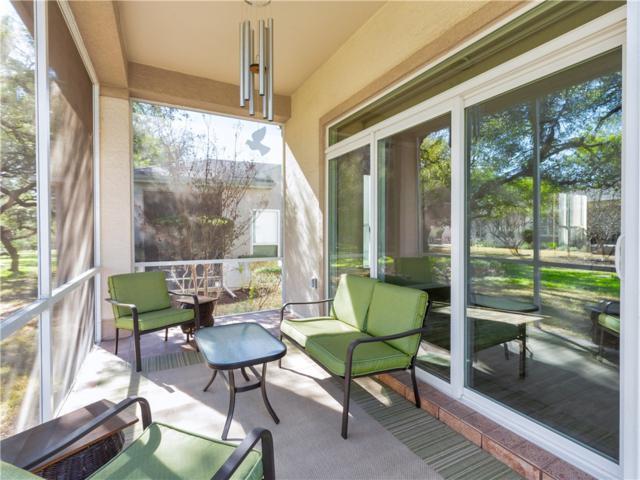 312 Summer Rd, Georgetown, TX 78633 (#4188450) :: The Heyl Group at Keller Williams
