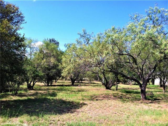 906 Hi Circle West, Horseshoe Bay, TX 78657 (#4191061) :: The ZinaSells Group