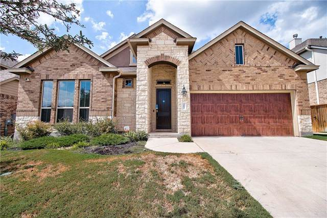 3893 Skyview Way, Round Rock, TX 78681 (#4191480) :: The Perry Henderson Group at Berkshire Hathaway Texas Realty