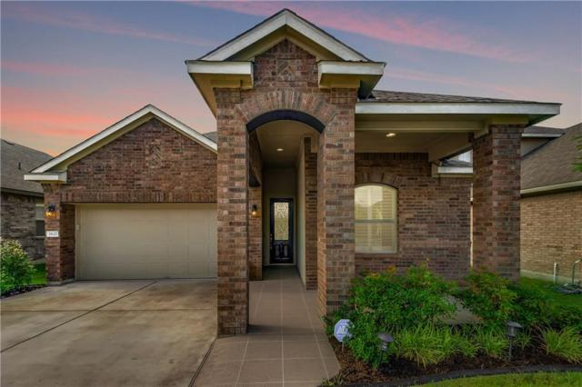 2621 Etta May Ln, Leander, TX 78641 (#4192336) :: The Perry Henderson Group at Berkshire Hathaway Texas Realty