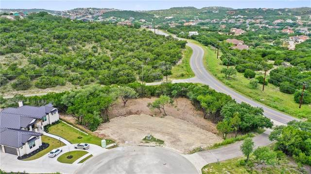 210 Lodestone Cv, Lakeway, TX 78738 (#4196813) :: Papasan Real Estate Team @ Keller Williams Realty