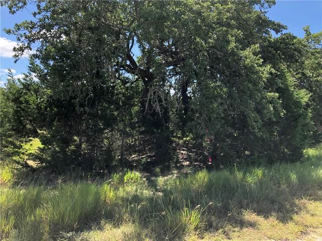 645 Lantana Rdg, Spring Branch, TX 78070 (#4198841) :: Papasan Real Estate Team @ Keller Williams Realty