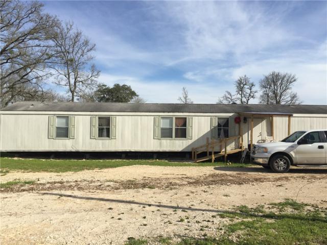 1079 Fm 20, Cedar Creek, TX 78602 (#4199932) :: The Heyl Group at Keller Williams