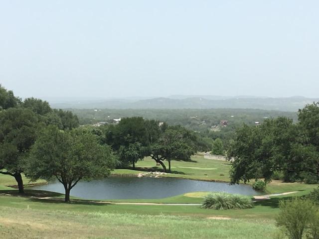 27016 Waterfall Hill Pkwy, Spicewood, TX 78669 (#4201149) :: Austin Portfolio Real Estate - The Bucher Group