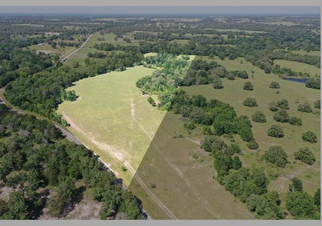 TBD-03 County Road 118, Giddings, TX 78942 (MLS #4201608) :: Bray Real Estate Group
