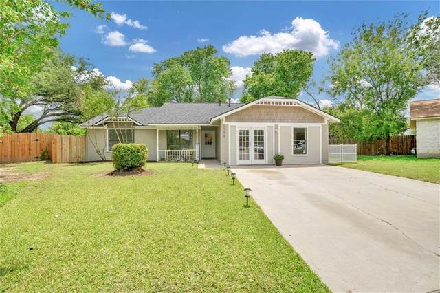 1796 Goodson Ct, Round Rock, TX 78664 (#4201777) :: The Summers Group