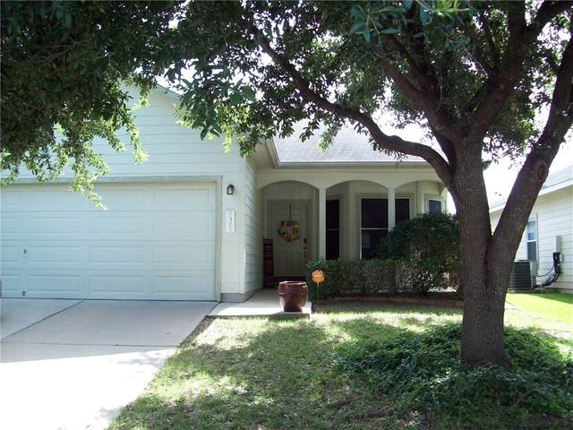 9303 Brandts Wood St, Austin, TX 78744 (#4202652) :: Ben Kinney Real Estate Team