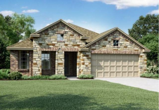 4464 Arques Ave, Round Rock, TX 78681 (#4203611) :: Ana Luxury Homes
