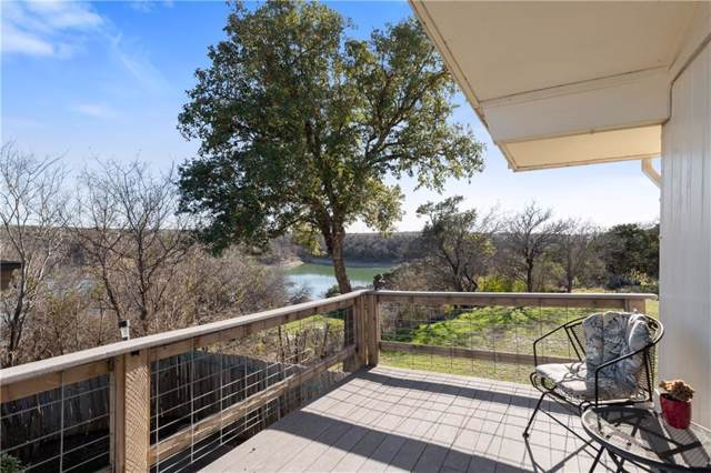 25213 Paleface Lake Dr, Spicewood, TX 78669 (#4203784) :: The Perry Henderson Group at Berkshire Hathaway Texas Realty