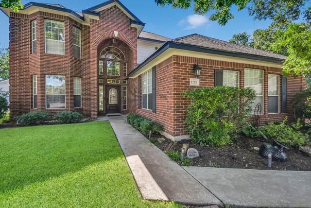 1225 Bell Rock Cir, Pflugerville, TX 78660 (#4206996) :: Papasan Real Estate Team @ Keller Williams Realty