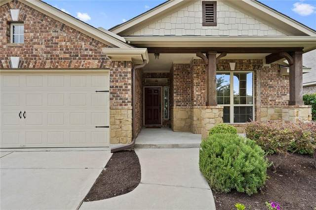 4625 Rolling Water Dr, Pflugerville, TX 78660 (#4206999) :: The Summers Group