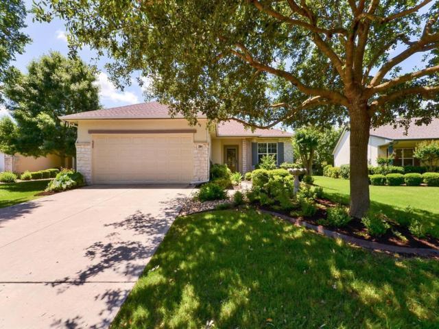 104 Hale Ct, Georgetown, TX 78633 (#4209554) :: Papasan Real Estate Team @ Keller Williams Realty