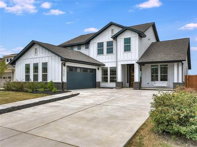 7908 Bestride Bnd, Austin, TX 78744 (#4209971) :: Papasan Real Estate Team @ Keller Williams Realty