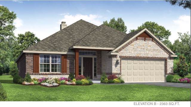 5632 Sambuco St, Round Rock, TX 78665 (#4210040) :: The Heyl Group at Keller Williams