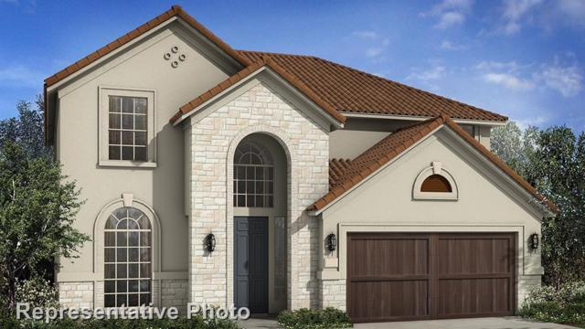 11902 Bay Heights Way, Austin, TX 78726 (#4211983) :: Papasan Real Estate Team @ Keller Williams Realty