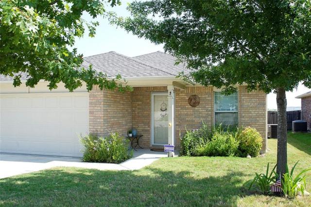 5608 Adair Dr, Austin, TX 78754 (#4212716) :: Ana Luxury Homes
