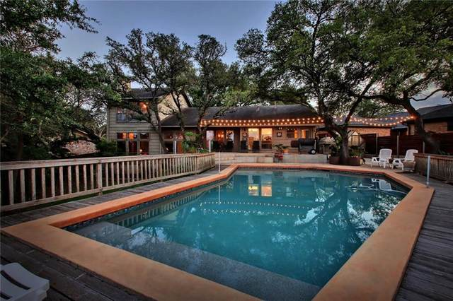 8611 Appalachian Dr, Austin, TX 78759 (#4212946) :: Zina & Co. Real Estate