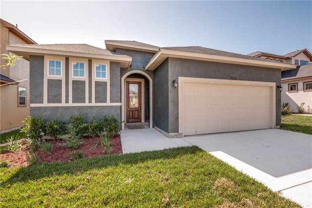 1 Park Circle, Other, TX 78861 (#4215684) :: The Perry Henderson Group at Berkshire Hathaway Texas Realty