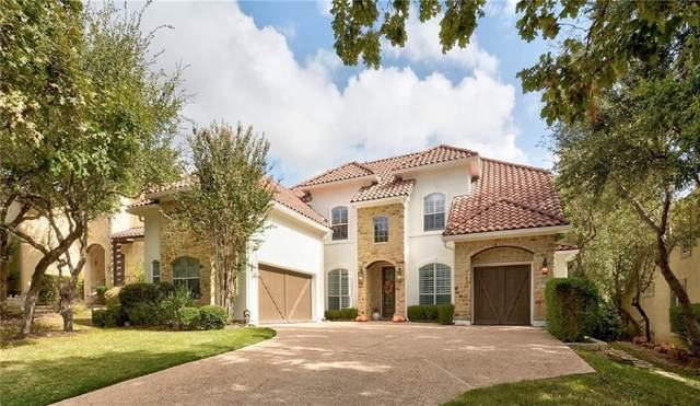 11504 Eagles Glen Dr, Austin, TX 78732 (#4215861) :: The Perry Henderson Group at Berkshire Hathaway Texas Realty