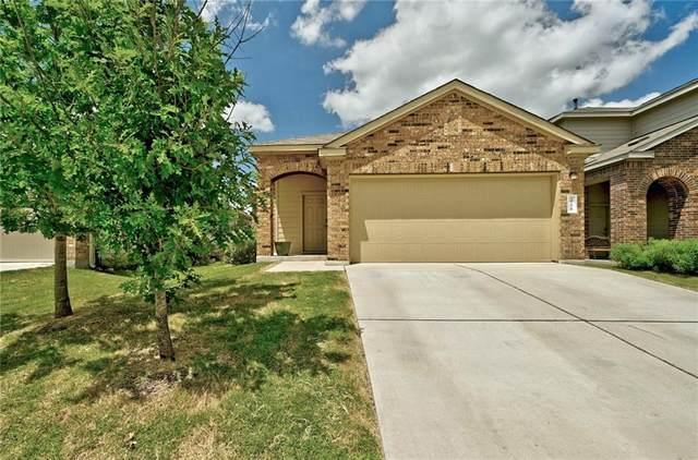 3708 Black Granite Dr, Austin, TX 78744 (#4220112) :: Papasan Real Estate Team @ Keller Williams Realty