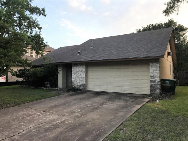 11216 Henge Dr, Austin, TX 78759 (#4220676) :: The Perry Henderson Group at Berkshire Hathaway Texas Realty