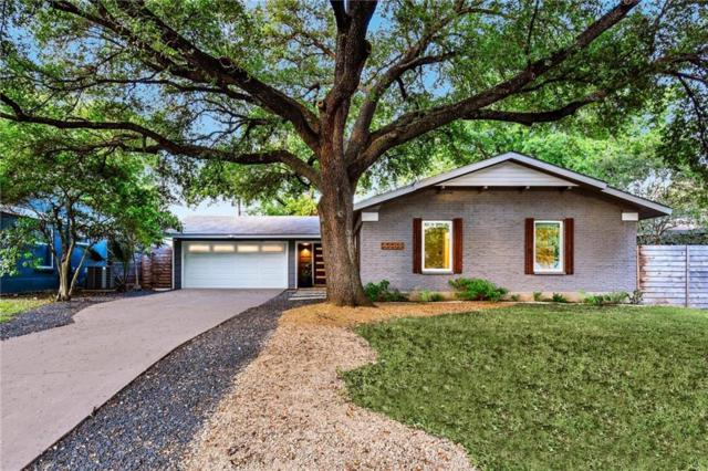 5509 Delwood Dr, Austin, TX 78723 (#4222052) :: 12 Points Group